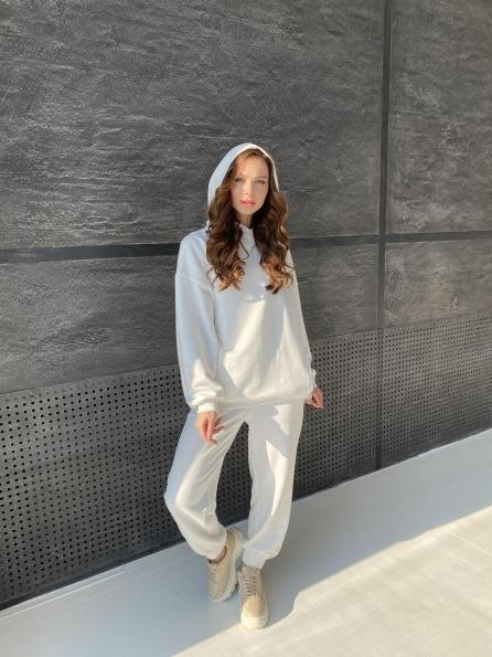 """Купить """"Марион"""" костюм из 3х нитки 10581 оптом и в розницу"""