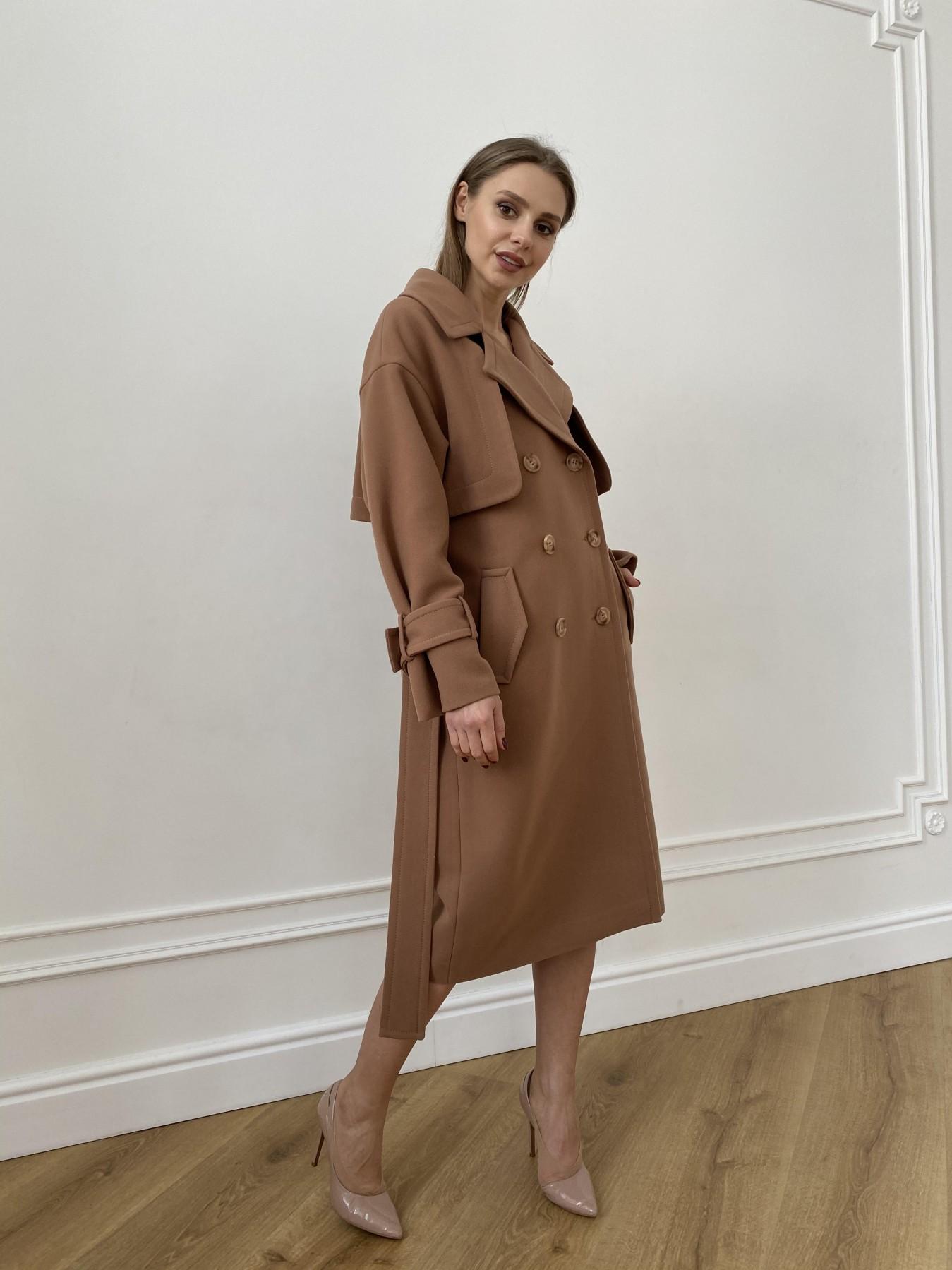 Купить пальто женское демисезонное от Modus Твин макси пальто демисезонное кашемир 10543