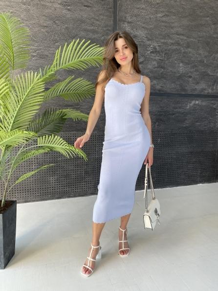 Купить Платье 91761 оптом и в розницу
