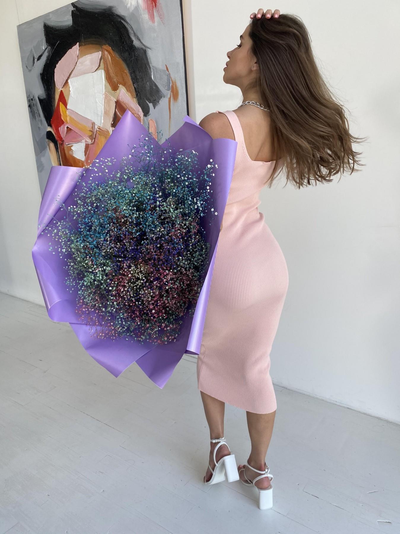 Платье 91798