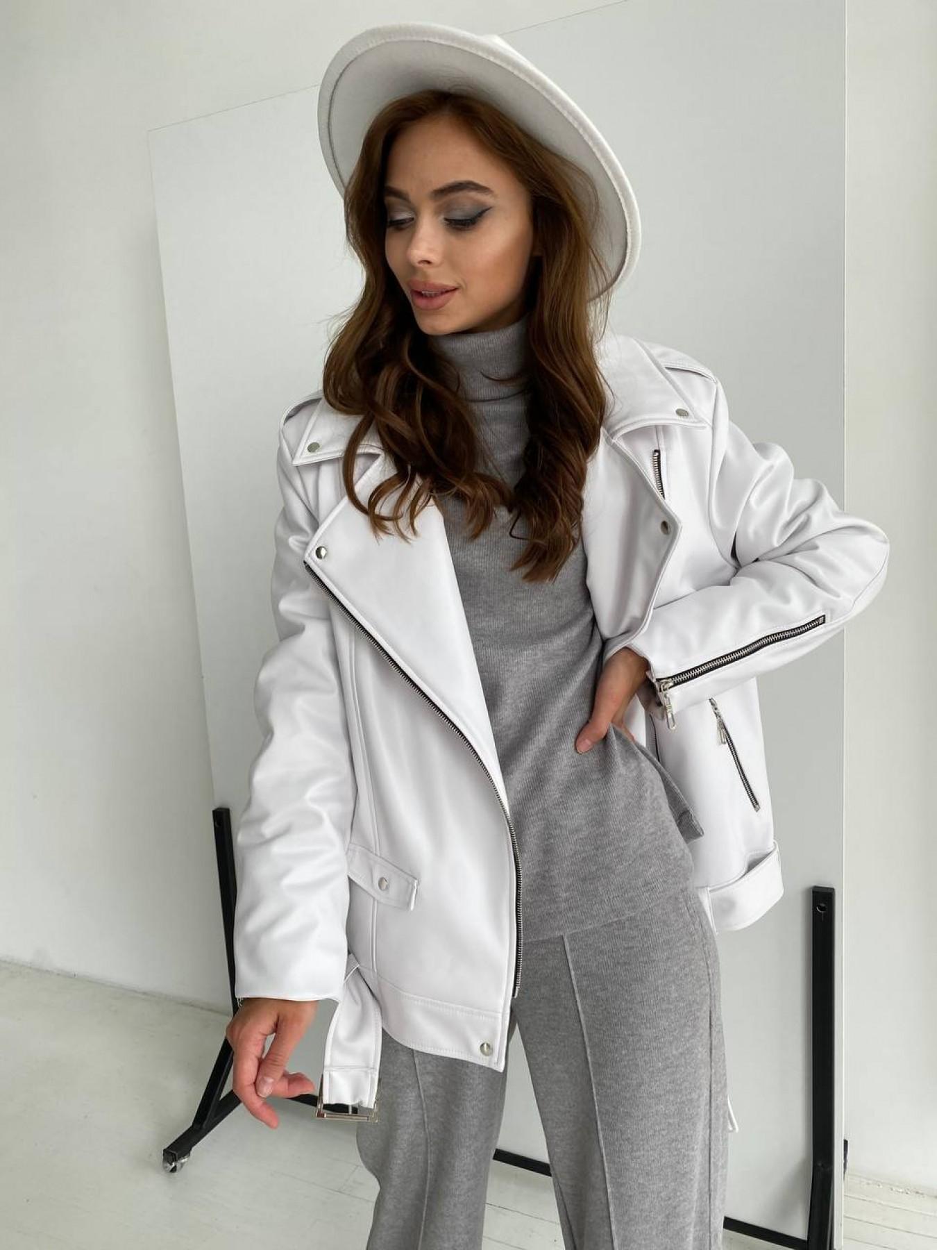 купить женскую демисезонную куртку в интернет магазине